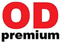 ODpremium - Your Best & Trusted Premium Gifts Supplier - Malaysia