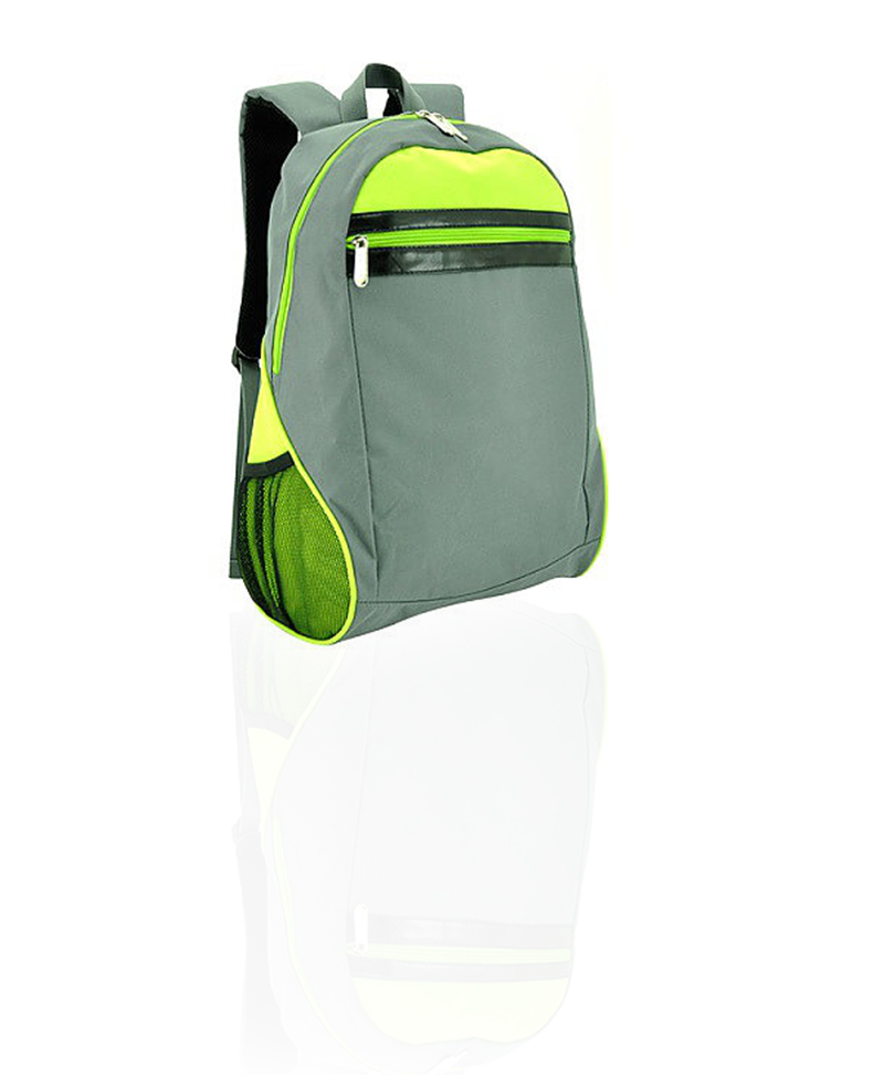 Trendy Color Daypack